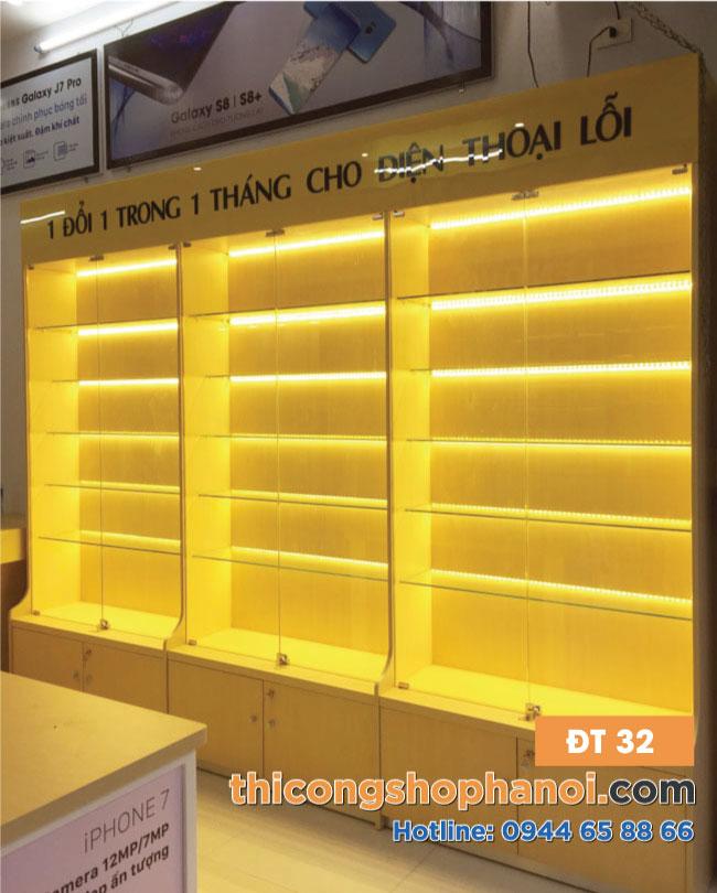 2.-tu-ke-dien-thoai-da-san-xuat-them-27-9-17m23