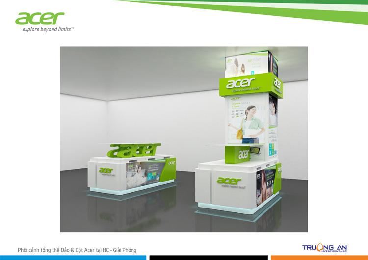 Acer-HC---Giai-Phong-3