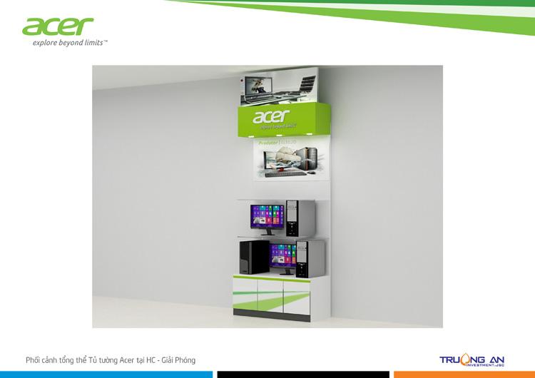 Acer-HC---Giai-Phong-5