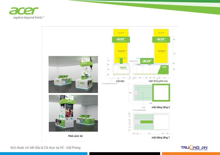 Acer-HC---Giai-Phong1