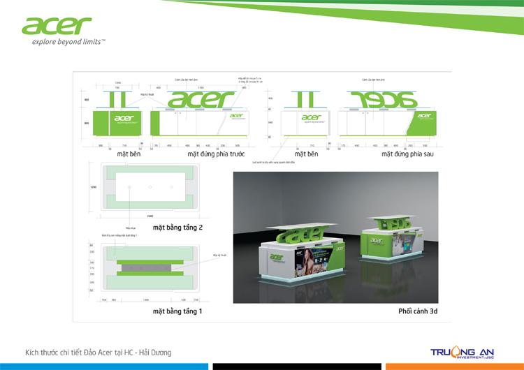 Acer-HC---Hai-Duong-1