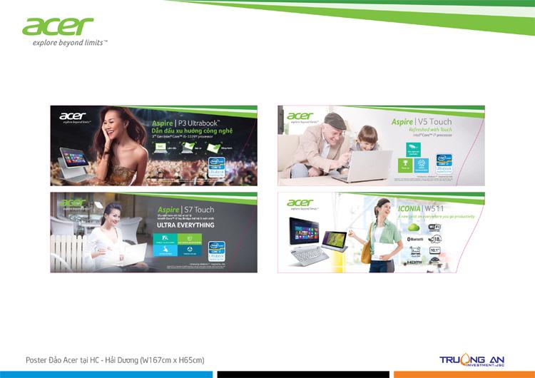 Acer-HC---Hai-Duong-3