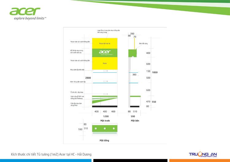 Acer-HC---Hai-Duong-5