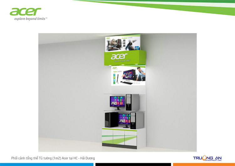 Acer-HC---Hai-Duong-6