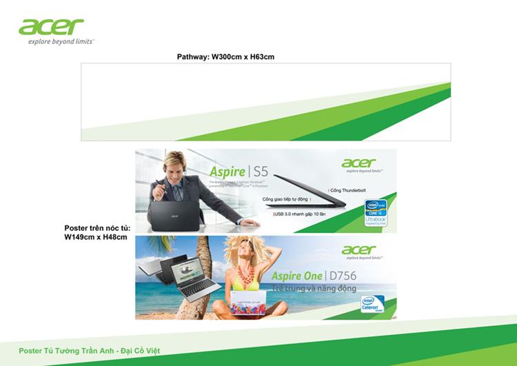Acer-Tran-Anh---DCV-1