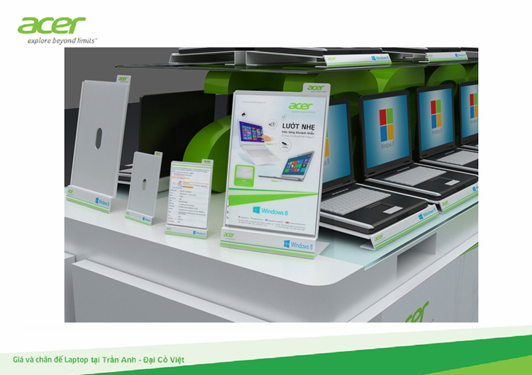 Acer-Tran-Anh---DCV-5