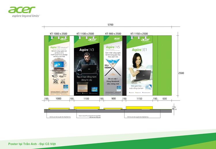 Acer-Tran-Anh---DCV