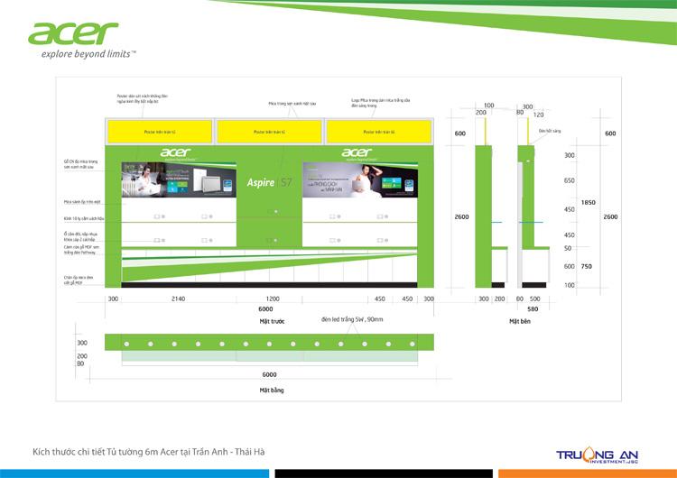 Acer-Tran-Anh---Thai-Ha-1