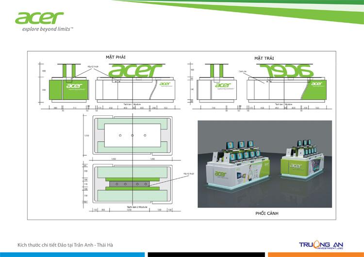 Acer-Tran-Anh---Thai-Ha-3