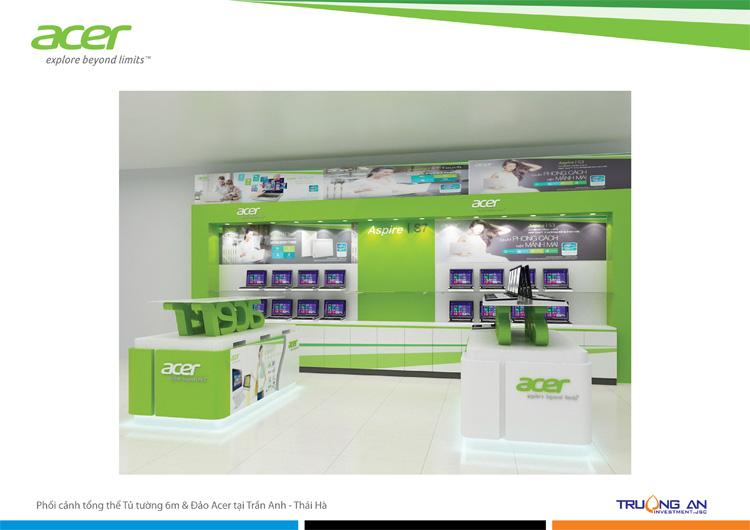 Acer-Tran-Anh---Thai-Ha-4