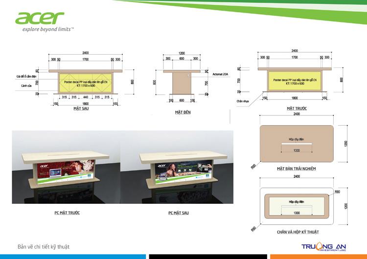 Dao-1-tang-Acer-HC---Quang-Ninh-1