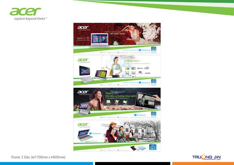 Dao-1-tang-Acer-HC---Quang-Ninh-2