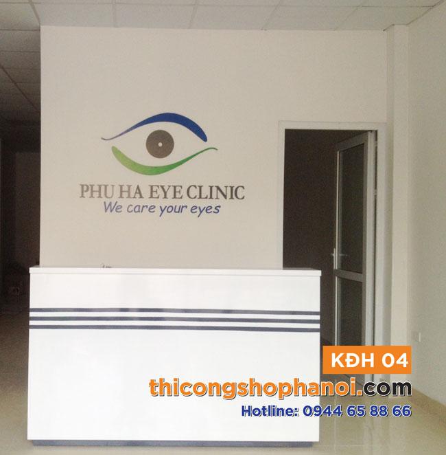 KDH-04