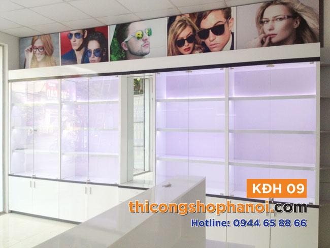 KDH-09