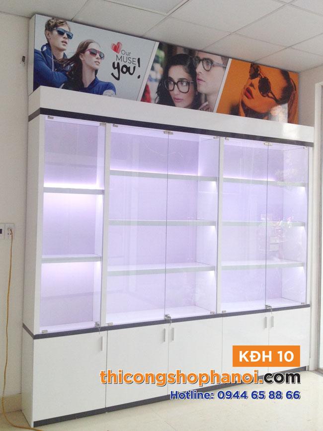 KDH-10
