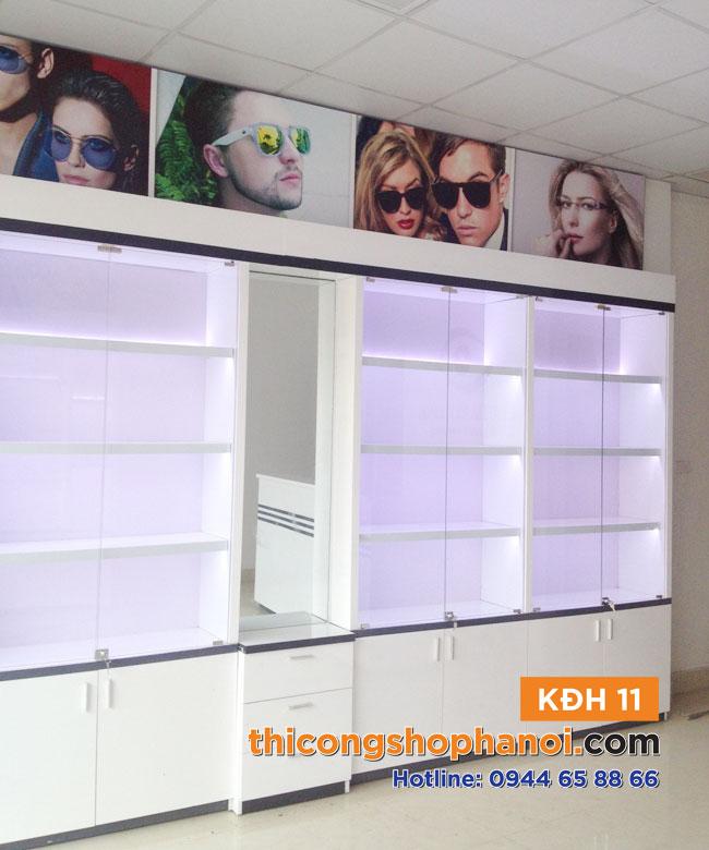KDH-11