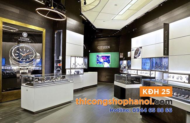 KDH-25
