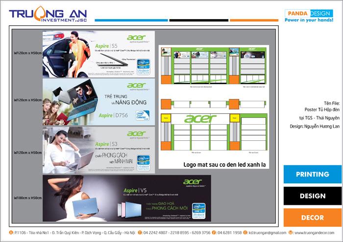 Poster-Tủ-Hộp-Đ│n-tại-TGS-CMT8-Th£i-Nguy↑nm