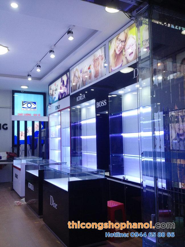 Shop-mat-kinh-anh-dung3