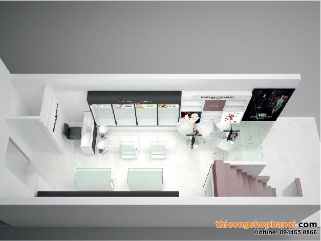 Shop-my-pham-05