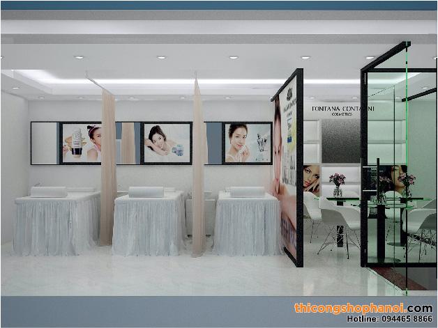 Shop-my-pham-08