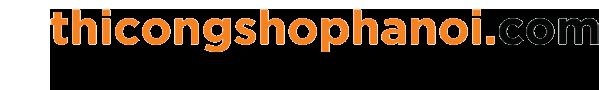 thicongshophanoi.com