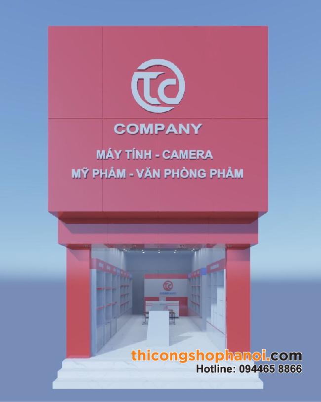 TC combany-08