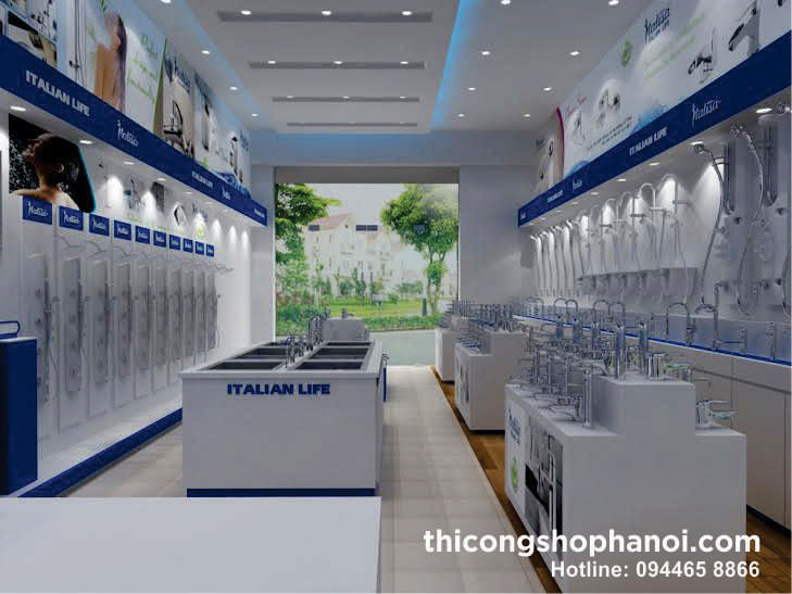 Tke-Showroom-Italisa-Ha-dong-2