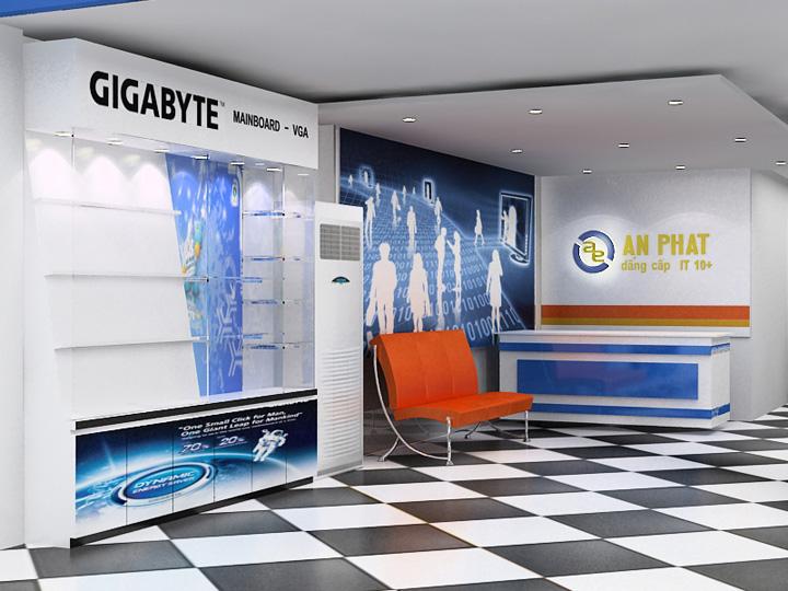 Tu-Gigabyte-3d-mm