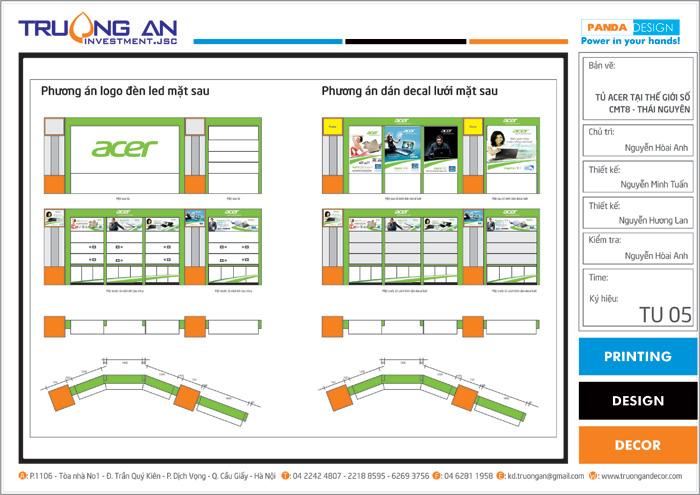 Tu-tuong-TGS-D.-CMT8-Thai-Nguyen