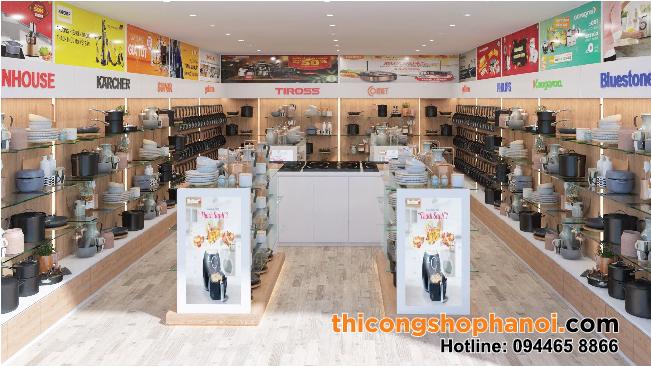 cửa hàng đồ gia dụng tại Hà Nội-06