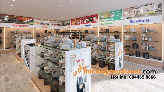 cửa hàng đồ gia dụng tại Hà Nội-08