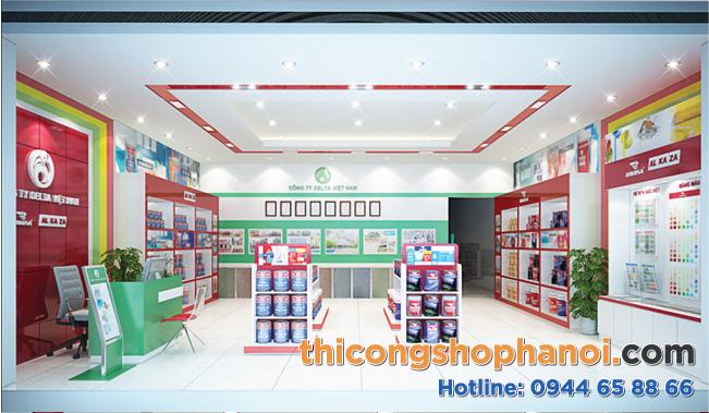 cua-hang-son-hang-delta-02