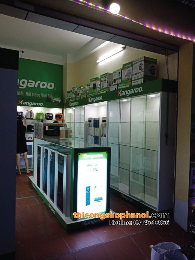 kangaroo-tay-mo5