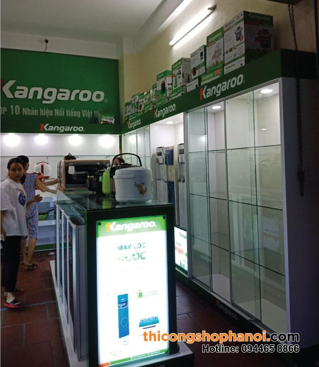 kangaroo-tay-mo9