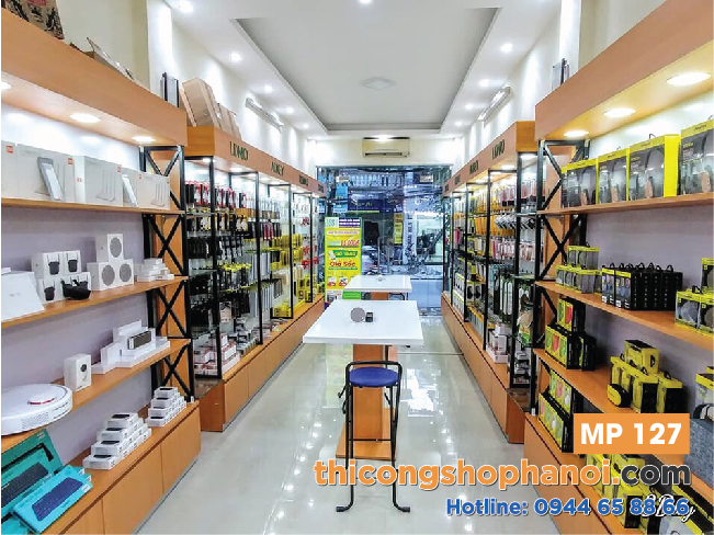 ma so shop phu kien 168-11