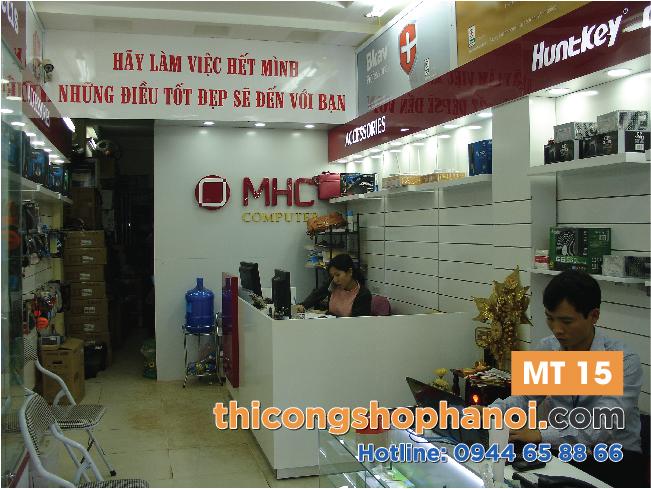 may tinh minh hanh ma so-06