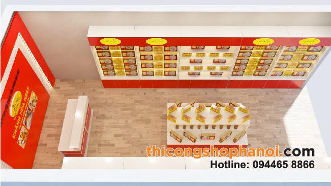 nuoc yen khanh hoa-04