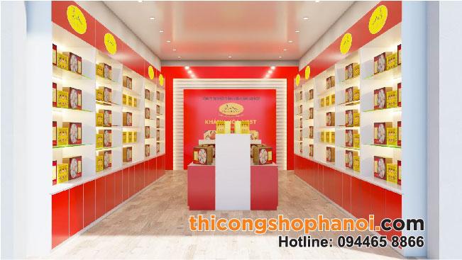 nuoc yen khanh hoa-05