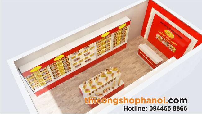 nuoc yen khanh hoa-06
