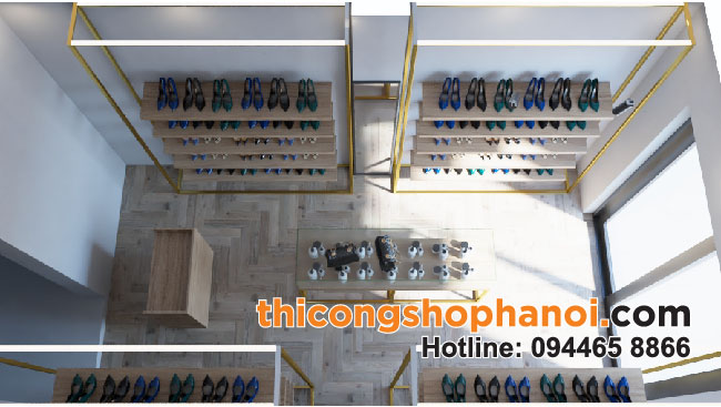 shop dep-03