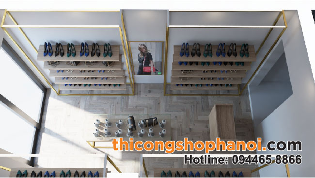 shop dep-04