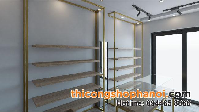 shop dep-06