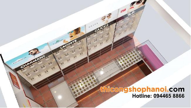 shop dong ho mat kinh-04