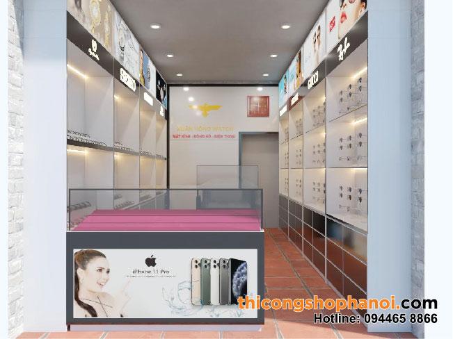shop dong ho mat kinh-09