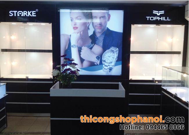 shop dong ho mat kinh an khanh hoai duc-05