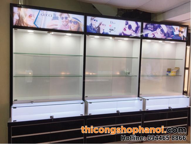 shop dong ho mat kinh an khanh hoai duc-06