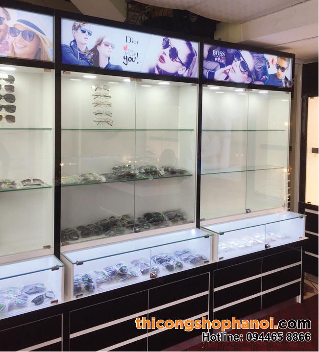 shop-dong-ho-mat-kinh-an-khanh-hoai-duc-09