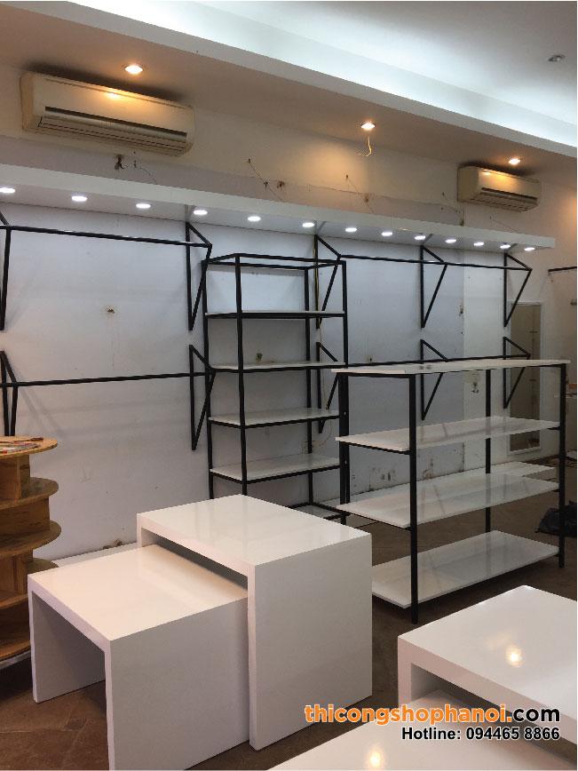 shop[-han-quoc-04