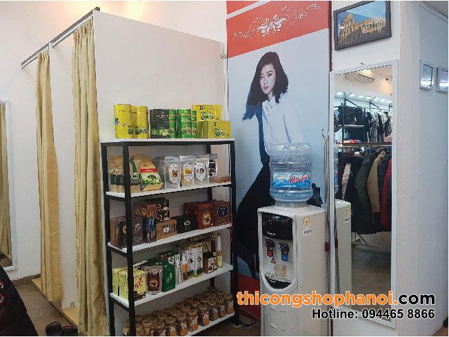 shop[-han-quoc-05